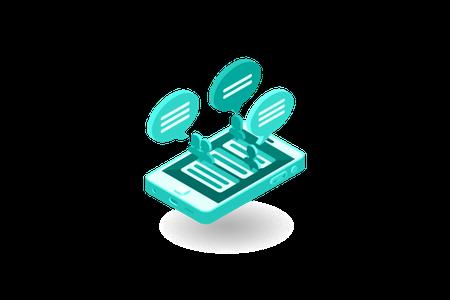 Primo incontro del percorso per la comunità di pratica dei formatori e-learning 2019-2020