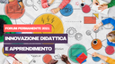 Forum 2021 - newsletter e Facebook Cover.png