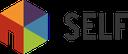logo-self.png