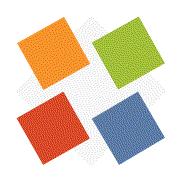 Logo SELF OLD