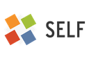 logo-self_OLD.png