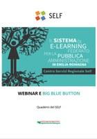 Webinar e Big Blue Button