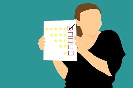 Avvio iscrizioni al corso di formazione online sulla valutazione