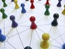 """Registrazione e materiali del webinar """"Il tutoring e la gestione dei gruppi online in Moodle"""" del 21 ottobre 2020"""
