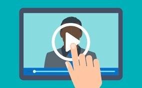 Webinar Evoluzione dei MOOC e strategie per massimizzarne l'efficacia
