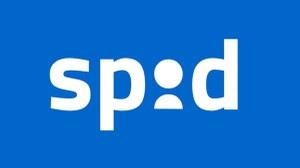 Accesso con identità digitale per l'Istanza Cittadini di SELF