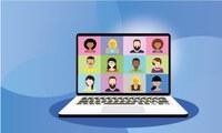 Condividiamo le nostre esperienze di e-learning