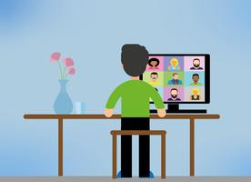 Iscrizioni al corso di base per formatori e-learning – edizione 2021-2022 online