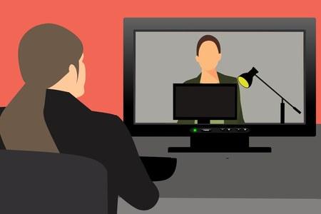 """Registrazione e materiali del webinar SELF """"La comunicazione didattica nel videomeeting e nel video didattico"""" del 18 novembre 2020"""