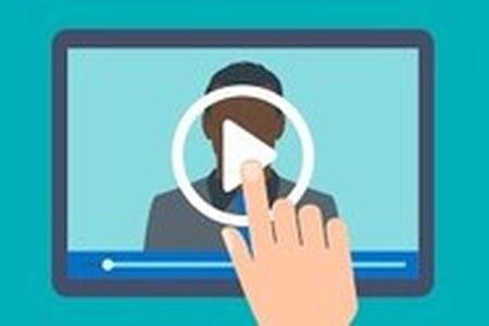 """Registrazione e materiali del webinar SELF """"Evoluzione dei MOOC e strategie per massimizzarne l'efficacia"""" del 25 novembre 2020"""