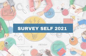 Partecipa alla survey SELF 2021