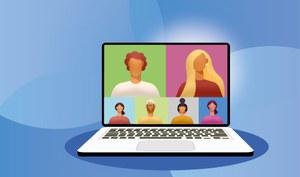 Webinar #GenerazioniDigitali 2021 di UNIMORE