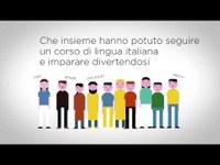 Promo SELF utilizzo Aula Virtuale