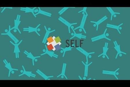 La Community di SELF