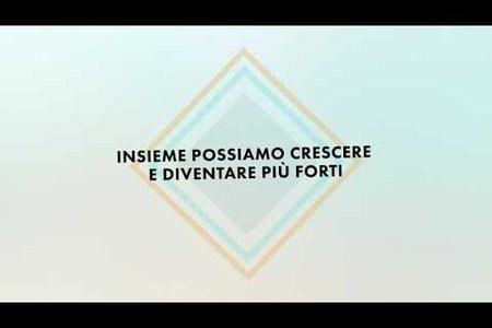 Promo Forum Permanente 2020