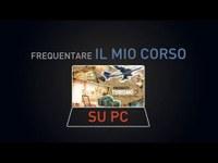 Regione Emilia-Romagna - SELF (Sistema di E-Learning Federato)